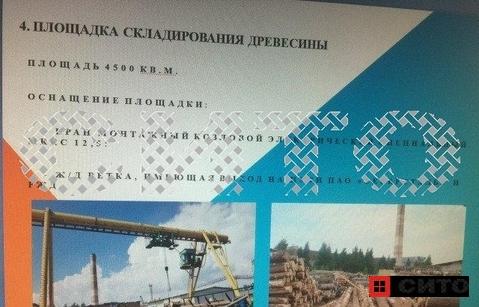 Продажа готового бизнеса, Череповец, Промышленная Улица - Фото 5