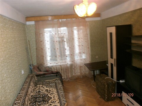 Сдам1 ком. квартиру ул. Московская,92 - Фото 3