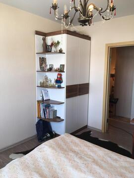 """Продам 2-комнатную квартиру в ЖК """"Три богатыря"""" - Фото 5"""