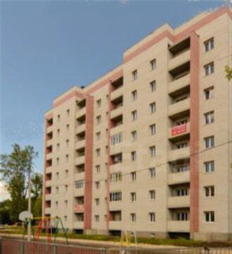 Продажа квартиры, Ярославль, Ул. Автозаводская - Фото 2