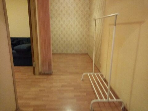 Сдам квартиру в Видном - Фото 5