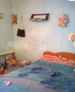 Продажа дома, Крапивинский, Нагорная, Крапивинский район - Фото 5