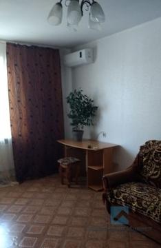 Аренда квартиры, Краснодар, Ул. Атарбекова - Фото 3