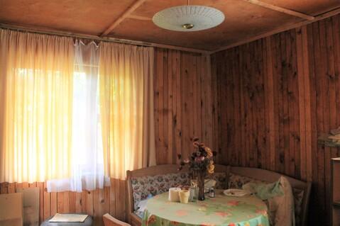 Продается дача в СНТ Любицы - Фото 3