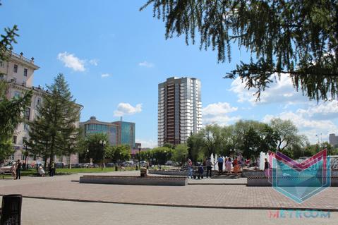 ЖК Екатерининский - Фото 2