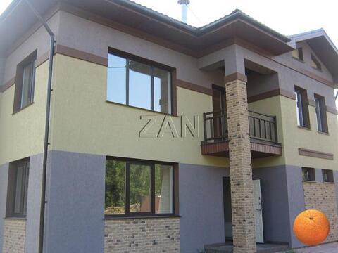Продается дом, Киевское шоссе, 40 км от МКАД - Фото 2