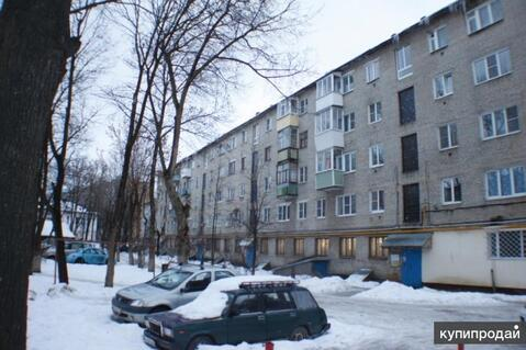 Сдам квартиру в г Александров