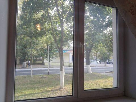 Комната 16, 5 кв. м. в г. Ступино , ул. Калинина - Фото 5
