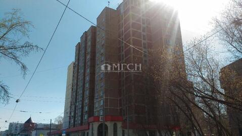 Продажа квартиры, Ул. Трифоновская - Фото 4
