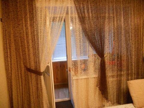 Продается 1-к Квартира ул. Гагарина - Фото 3