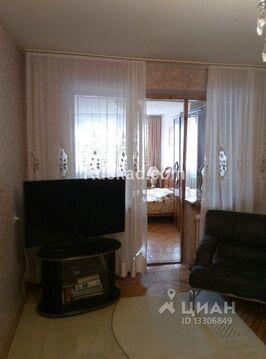 Продажа квартиры, Владикавказ, Ул. Гугкаева - Фото 1