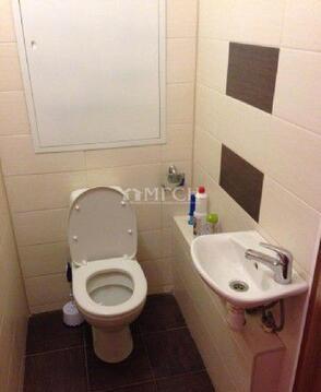 Аренда 3 комнатной квартиры м.Аннино (Варшавское шоссе) - Фото 4