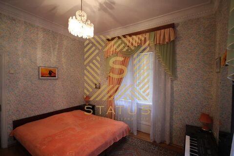 2 ккв уютная квартира в тихом центре - Фото 5