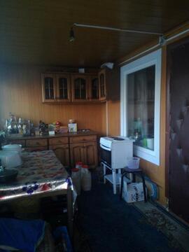 Продажа дома, Чита, ДНТ 123 Овсяное поле - Фото 4