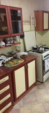 Продажа квартиры, Яблоновский, Тахтамукайский район, Ул. Дорожная - Фото 1