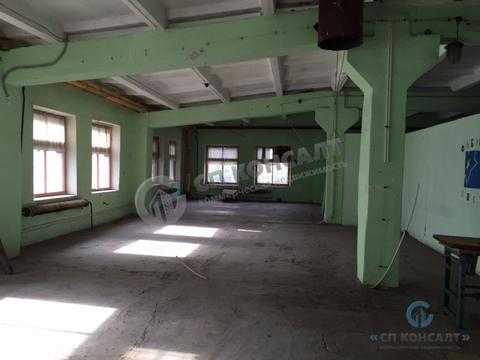 Сдам производственно-складское помещение на Большой Нижегородской - Фото 2