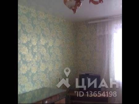 Аренда квартиры, Георгиевск, Ул. Салогубова - Фото 1