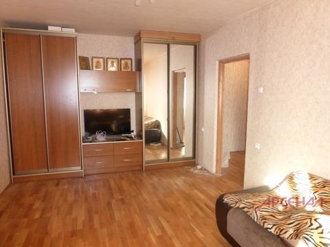 Продаетсяоднокомнатная квартира в новом доме серии П-44т - Фото 2
