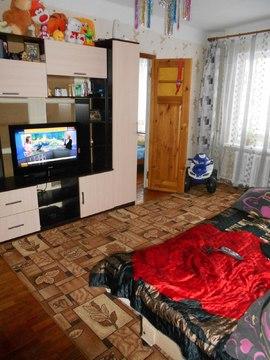 Продам 2-к.кв. Кречевицы, д.141 - Фото 2