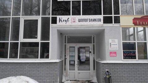 Сдается офис 65 кв.м. на ул. Малая Ямская д. 63. - Фото 1