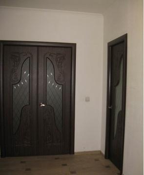 Продается 2-комнатная квартира 79 кв.м. на ул. Труда - Фото 3