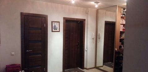 4 комн.квартира Алексеева - Фото 5