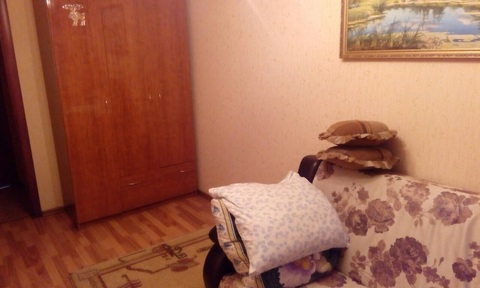 Сдам комнату в Домодедово, Каширское шоссе, д. 59 - Фото 3