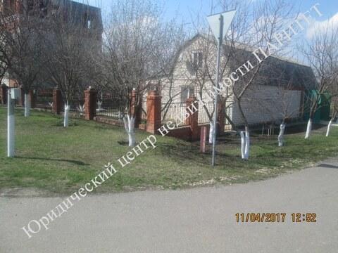 Продам дом в Белгороде - Фото 2