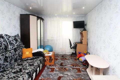 Объявление №53086878: Продаю комнату в 1 комнатной квартире. Заводоуковск, Элеваторный пер.,