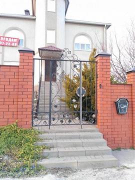 Продажа дома, Белгород, Ватутина пр-кт. - Фото 5