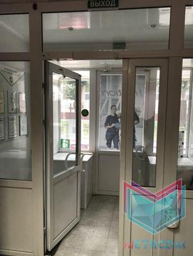 Помещение в центре города, 106 кв.м. Пермская, 161 - Фото 2
