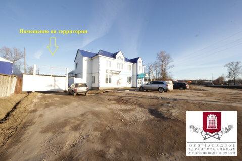 Аренда недвижимости свободного назначения, 250 м2 - Фото 1
