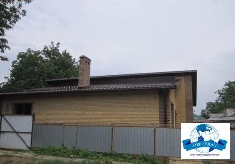 Современный дом - Фото 5
