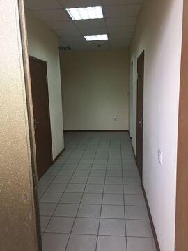 Продажа офиса 182.7 м2 Таганрог - Фото 3