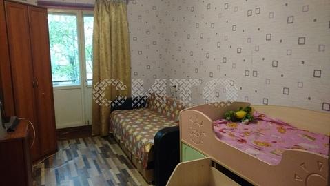 Продажа комнаты, Череповец, К.Беляева Улица - Фото 1