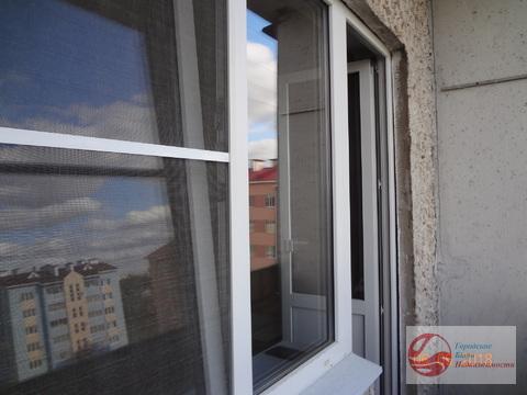 Квартира уп 60 м .кв - Фото 3