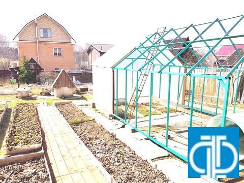 Продается участок. , Лапшинка д, садовое товарищество Фея-Лапшинка - Фото 4