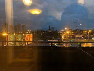 Аренда квартиры, м. Международная, Ул. Бухарестская - Фото 1