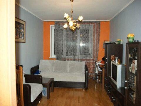 Продажа квартиры, м. вднх, Мытищи - Фото 2