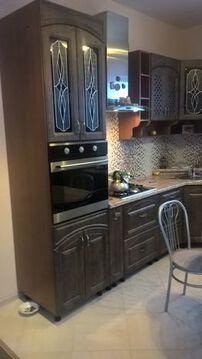 Продажа дома, Кинешма, Кинешемский район, Ул. Шмидта - Фото 1