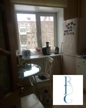 Аренда квартиры, Люберцы, Люберецкий район, Ул. Волковская - Фото 5