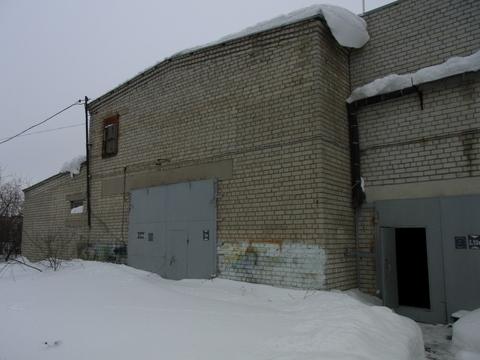 Продам коммерческую недвижимость в Железнодорожном р-не - Фото 3