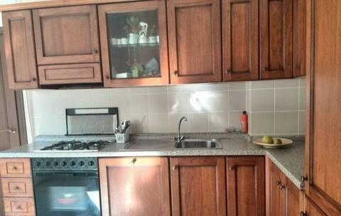 Продажа дома, Сочи, Ул. Благодатная - Фото 1