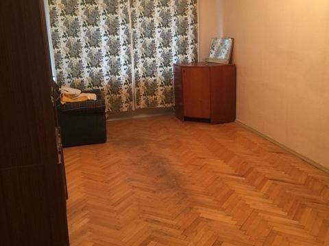 Комната в Пушкино - Фото 2