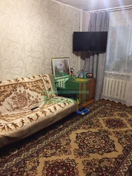 Продажа квартиры, Московский, Тюменский район, Ул. Южная - Фото 1