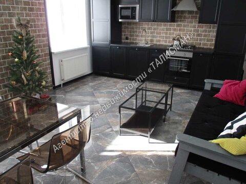 Продается дом в р-не Мариупольского шоссе - Фото 2