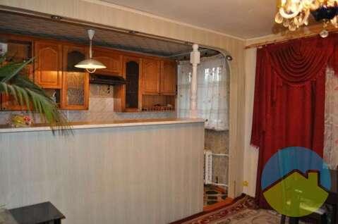 Квартира ул. Ипподромская 45 - Фото 1
