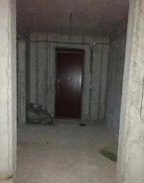 Продается квартира г.Махачкала, ул. Олега Кошевого - Фото 3