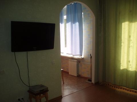 Сдается квартира проспект Ленина, 24 - Фото 4