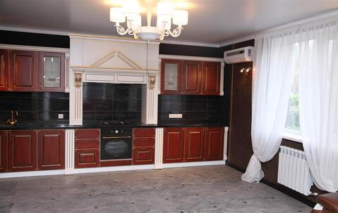 Продается дом (коттедж) по адресу с. Малей, ул. Лесная 2-я - Фото 4